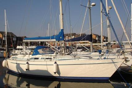 Moody 376 for sale in United Kingdom for £49,950