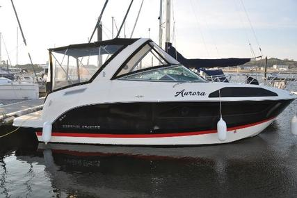 Bayliner Ciera 8 for sale in United Kingdom for £64,950 ($80,630)