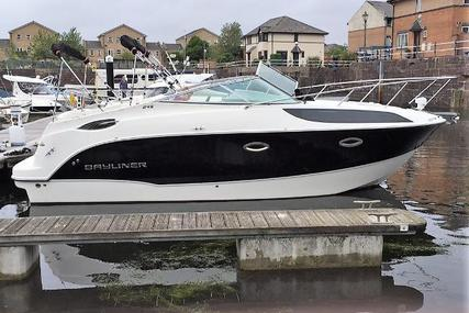 Bayliner 245 Cruiser for sale in United Kingdom for £42,000