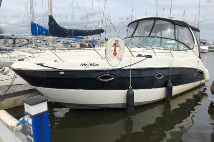 Maxum 3100 SE for sale in United Kingdom for £59,500
