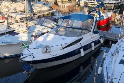 Bayliner 285 Cruiser for sale in United Kingdom for £39,950