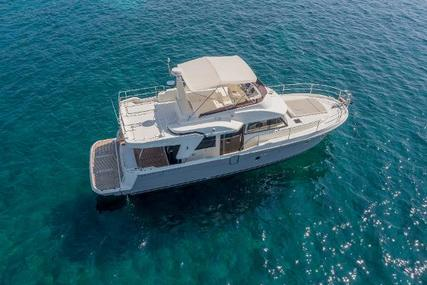 Beneteau Swift Trawler 47 for sale in Ireland for €599,000 (£544,199)