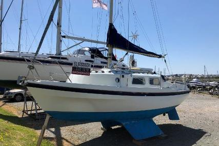 Westerly Pageant for sale in United Kingdom for £4,995