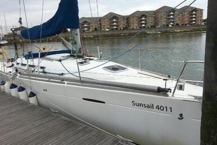 Beneteau First 40 for sale in United Kingdom for €49,000 (£44,140)
