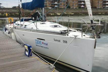 Beneteau First 40 for sale in United Kingdom for €49,000 (£43,939)