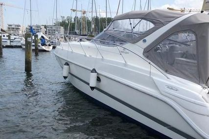 Cranchi Zaffiro 34 for sale in United Kingdom for £84,950
