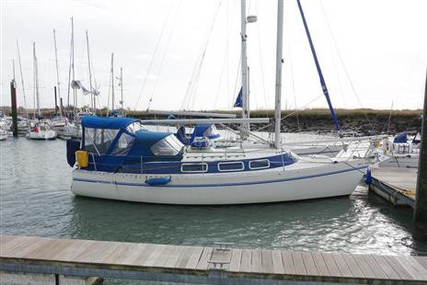 Freedom 33 for sale in United Kingdom for £23,950