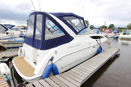 Bayliner 2855 Ciera DX/LX Sunbridge for sale in United Kingdom for £32,500