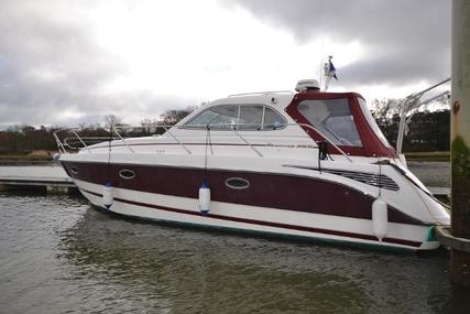 Hardy Marine 355 Seawings for sale in United Kingdom for £69,950