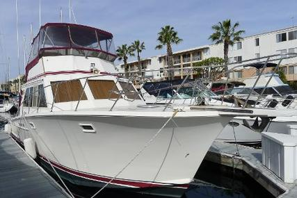 Jersey 40FT Convertible for sale in United States of America for $75,000 (£58,065)