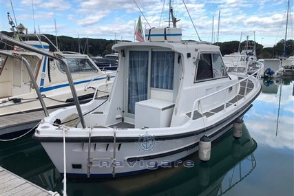 CATARSI Calafuria 98 for sale in Italy for €36,000 (£32,877)