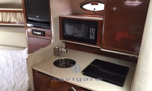 Image of Sea Ray 310 Sundancer for sale in Italy for €69,000 (£62,089) Toscana, Italy