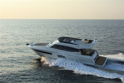 Prestige 560 Fly for sale in Italy for P.O.A. (P.O.A.)