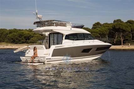Prestige 420 for sale in Italy for P.O.A. (P.O.A.)