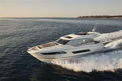 Prestige 680 S for sale in Italy for P.O.A. (P.O.A.)