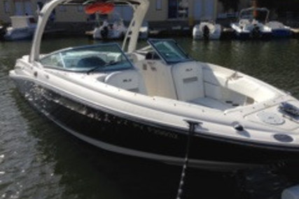 Sea Ray 250 SLX for sale in France for €34,900 (£31,295)