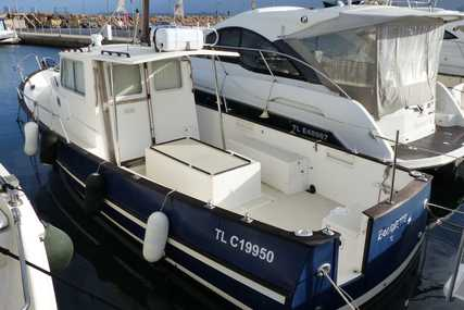 Rhea Marine 900 Open for sale in France for €55,000 (£48,445)