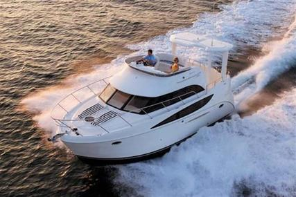 Meridian 36 Motor Yacht for sale in United States of America for $149,999 (£123,293)