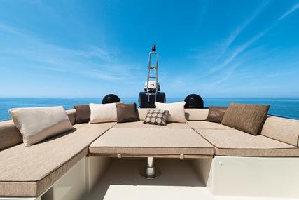 Beneteau Monte Carlo 6S for charter in Spain (Balearic Islands) from €16,000 / week