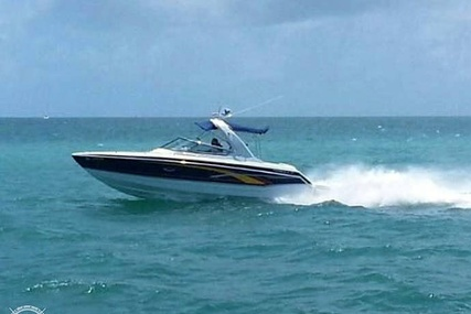 Formula F-280 BR for sale in United States of America for $75,700 (£60,860)