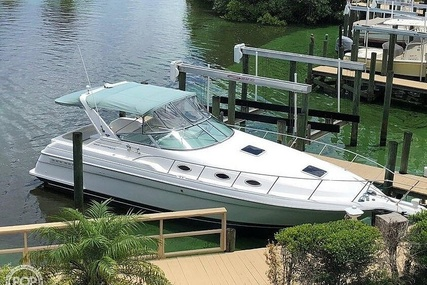 Wellcraft 3600 Martinique for sale in United States of America for $34,000 (£27,177)