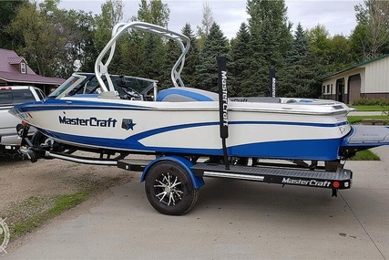 Mastercraft ProStar for sale in United States of America for $75,600 (£60,780)