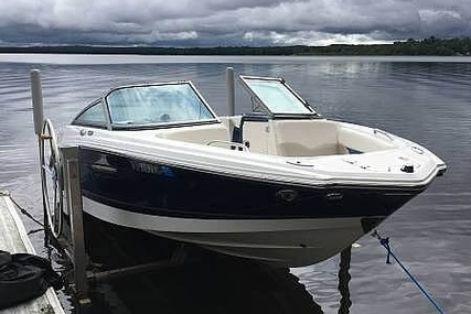 Chaparral 196 for sale in United States of America for $20,750 (£16,682)