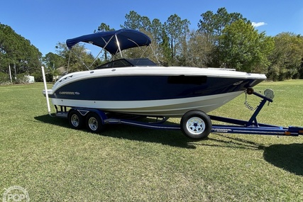 Chaparral 244 Sunesta for sale in United States of America for $30,250 (£24,320)