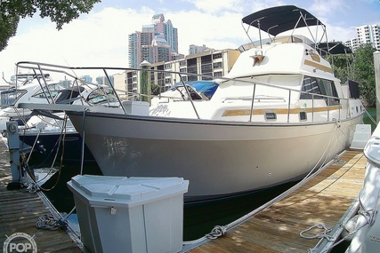 Mainship 36 DC for sale in United States of America for $35,600 (£28,782)