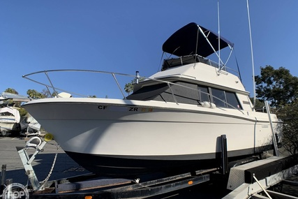 Carver Yachts 2667 Santa Cruz for sale in United States of America for $23,750 (£19,321)