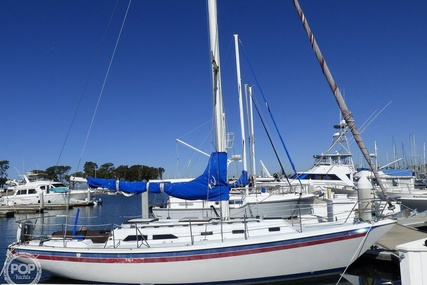 Ericson Yachts 35 for sale in United States of America for $15,750 (£12,590)