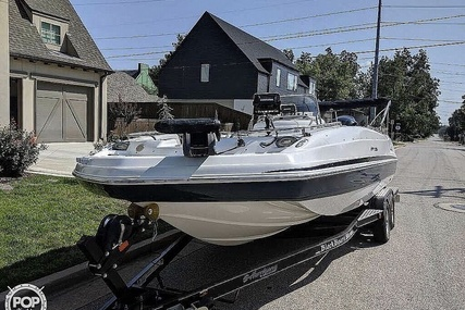 Hurricane 231 CC for sale in United States of America for $49,500 (£40,269)