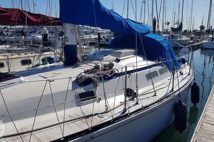 C & C Yachts 35 for sale in United States of America for $19,000 (£14,567)