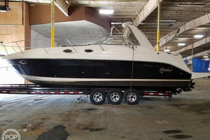 Rinker Fiesta Vee 342 for sale in United States of America for $59,950 (£48,936)
