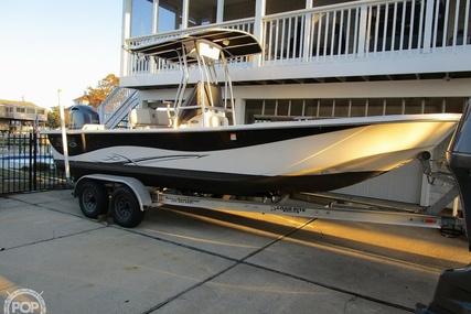 Carolina Skiff 238 DLV for sale in United States of America for $38,900 (£31,711)