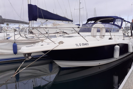 Faeton 29 Scape for sale in France for €39,500 (£35,420)