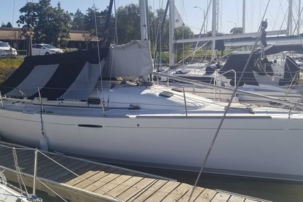 Beneteau First 36.7 for sale in United States of America for $69,500 (£48,932)