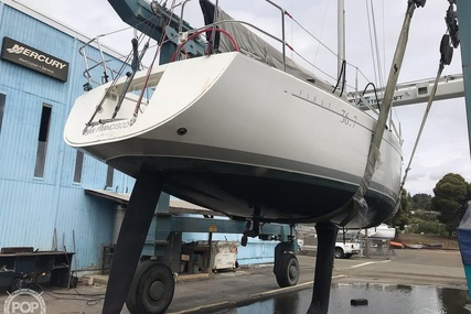 Beneteau First 36.7 for sale in United States of America for $73,500 (£58,520)