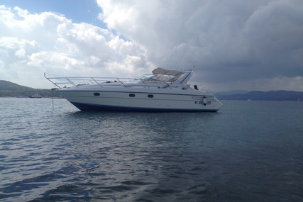Princess PRINCESS 366 RIVIERA for sale in France for €57,000 (£51,083)