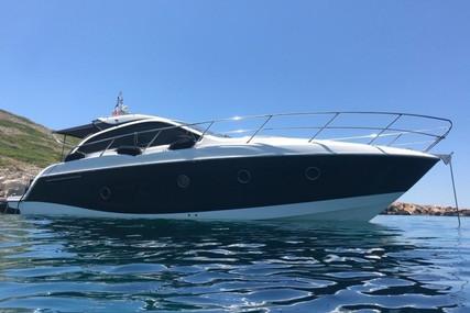 Sessa Marine SESSA C38 for sale in France for €182,000 (£163,201)
