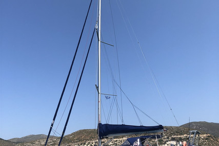 RM YACHTS RM 1270 for sale in France for €335,000 (£297,727)
