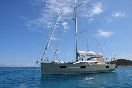 RM YACHTS RM 1360 for sale in France for €290,000 (£257,734)