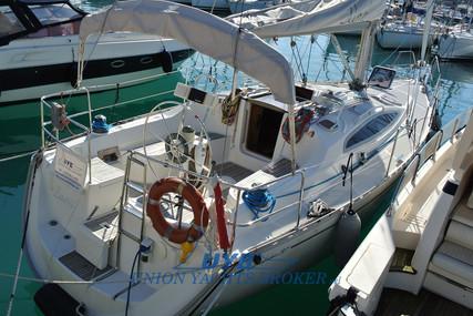 DELPHIA YACHTS Delphia 37 for sale in Italy for €55,000 (£49,083)