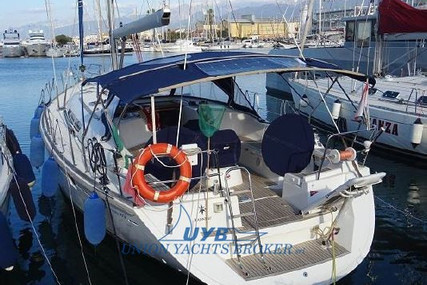 Jeanneau Sun Odyssey 49 I for sale in Italy for €160,000 (£143,473)