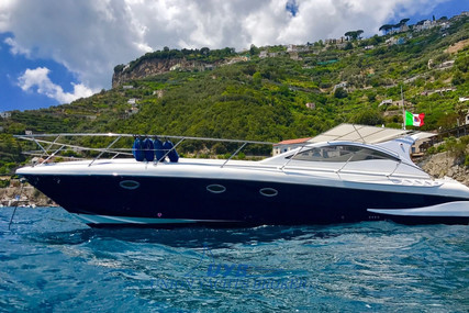PATAGONIA MARINE PATAGONIA 44 for sale in Italy for €110,000 ($124,593)