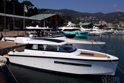 Delta 33 COUPE for sale in Italy for €380,000 (£337,721)