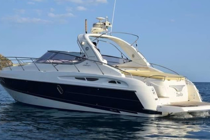 Cranchi Endurance 41 for sale in Italy for €85,000 (£74,869)
