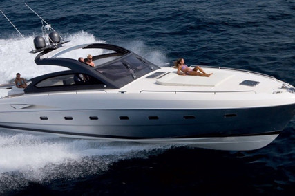 Fiart Mare 47 GENIUS for sale in Italy for €340,000 (£307,139)