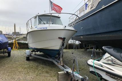 Beneteau Antares 550 for sale in United Kingdom for £7,450