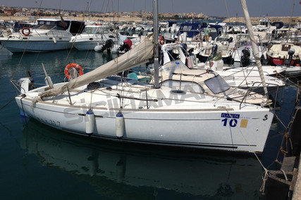 Beneteau First 21.7 for sale in Italy for €16,500 (£14,905)